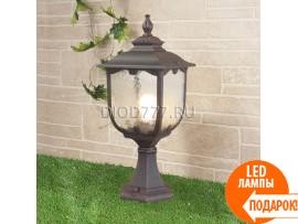 Ландшафтный светильник Sculptor S капучино (арт. GLXT-1407S)