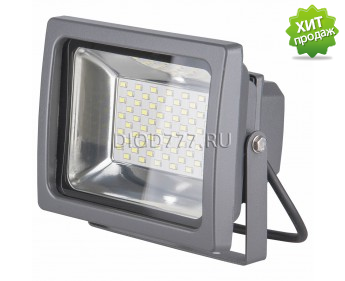 Прожектор светодиодный 001 FL LED 30W