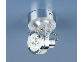 Cветодиодный светильник 8903 LED