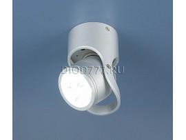 Cветодиодный светильник 8303 LED