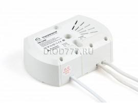 Трансформатор TRS 220W