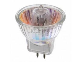 Лампа галогенная MR11 220 В 50 Вт