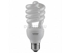 Энергосберегающая лампа Винт большой E27 28 Вт 6500K