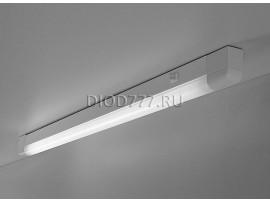 Люминесцентный светильник MX238 Y30 (без лампы)