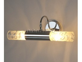 Подсветка для картин и зеркал Grande 7401/2