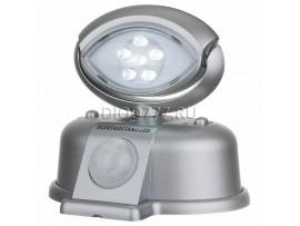 Светодиодный фонарь Glance
