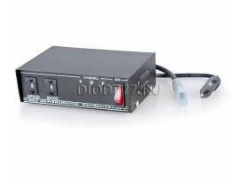 Контроллер для светодиодной ленты 220 В HV-CT-RGB-2000W
