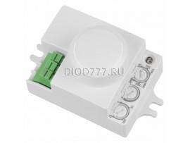 Микроволновый датчик движения SNS-M-06