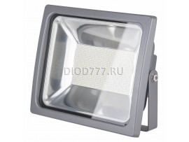 Прожектор светодиодный 001 FL LED 70W