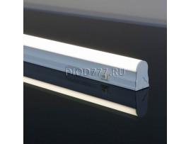 Светодиодный светильник Led Stick Т5 30 см 36led 6W 4200К