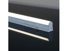 Светодиодный светильник Led Stick Т5 60 см 48led 9W 4200К