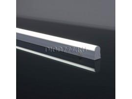 Светодиодный светильник Led Stick Т5 60 см 48led 9W 6500К