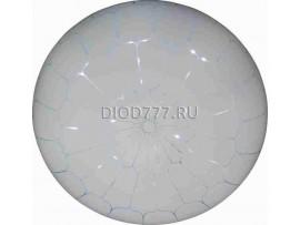 Светильник светодиодный (потолочный) СЛЛ 002 12Вт 6К Паутина