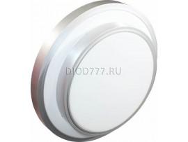 Светильник светодиодный (потолочный) LE LED CLL 004 12W CW (10)