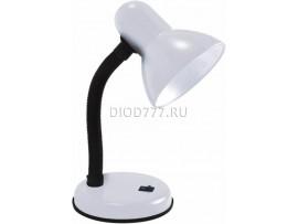 Светильник настольный LE TL-203 WHITE (Белый) (20)