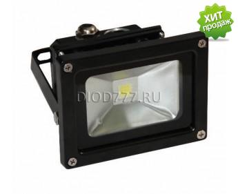 Прожектор светодиодный LE FL LED1 30W NT CW (Classic) (10) IP65 холодный белый
