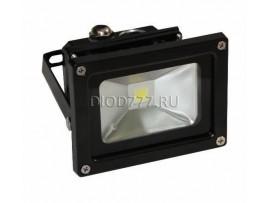 Прожектор светодиодный LE FL LED1 10W NT CW (Classic) (30) IP65 холодный белый
