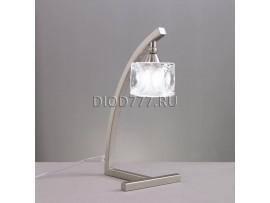 Настольная лампа CUADRAX 0004031