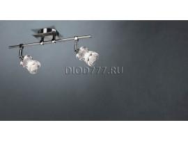 Потолочный светильник *ROSA DEL DESIERTO 0042