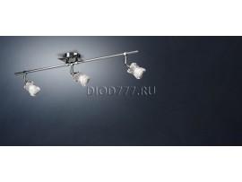 Потолочный светильник *ROSA DEL DESIERTO 0043