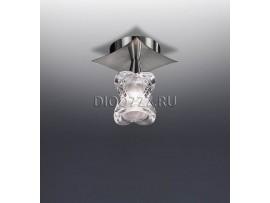 Потолочный светильник *ROSA DEL DESIERTO 0047