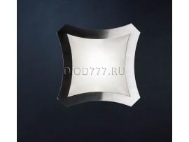 Потолочный светильник *ROSA DEL DESIERTO 0055