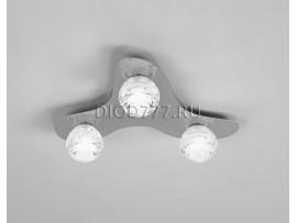 Потолочный светильник DALI 0091