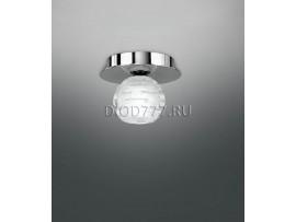 Потолочный светильник DALI 0096