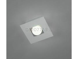 Потолочный светильник COCOON 0126