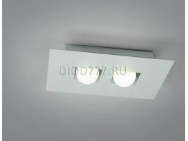 Потолочный светильник COCOON 0127