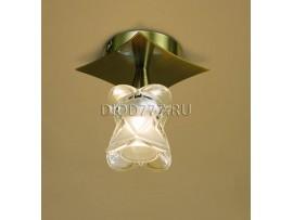Потолочный светильник *ROSA DEL DESIERTO 0247