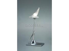 Настольная лампа FLAVIA 0309