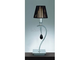 Настольная лампа VIENA 0349