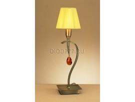 Настольная лампа VIENA 0359