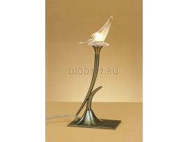 Настольная лампа FLAVIA 0370