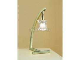 Настольная лампа *ROSA DEL DESIERTO 0384