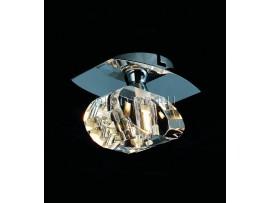 Потолочный светильник ALFA 0422