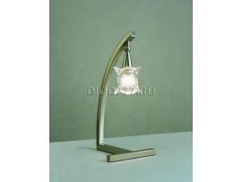 Настольная лампа *ROSA DEL DESIERTO 0464