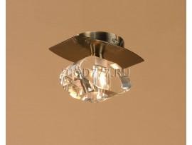 Потолочный светильник ALFA 0560
