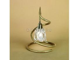 Настольная лампа *AMEL 0690