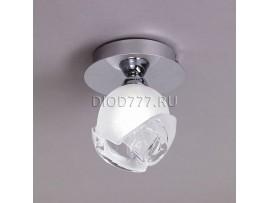 Потолочный светильник BALI 0812