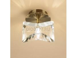 Потолочный светильник KROM 0877
