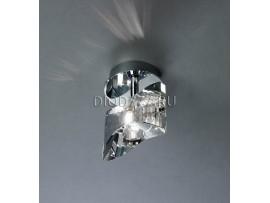 Потолочный светильник KROM 0897