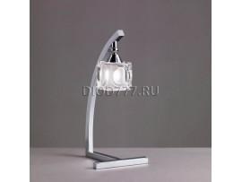 Настольная лампа CUADRAX 0954