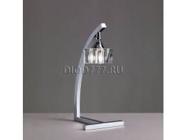 Настольная лампа CUADRAX 0964