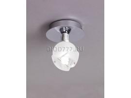 Потолочный светильник BALI 0982