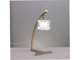 Настольная лампа CUADRAX 0994
