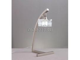 Настольная лампа CUADRAX 1114
