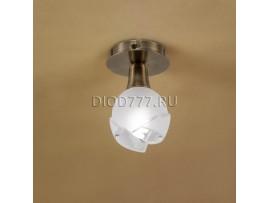 Потолочный светильник BALI 1222