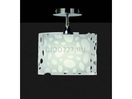 Потолочный светильник MOON 1365